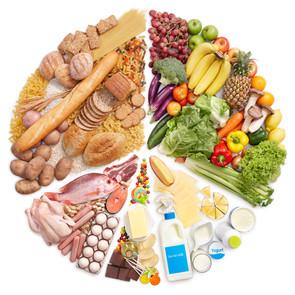 Terapi Tıp Merkezi - Sağlıklı Beslenme Okulu