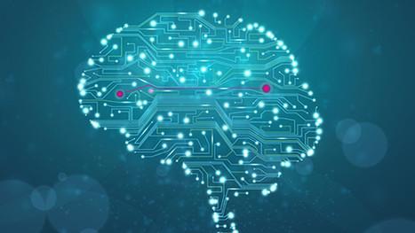 Bilgisayarlı Kognitif Rehabilitasyon