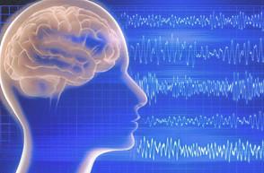 Psikiyatrik Bozuklukların Tedavisinde Neurofeedback Yönteminin Etkileri Ve Sorunları