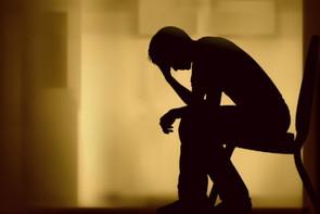Ruh Sağlığı Sorunları Olanlar Önce Kime Başvurmalı?