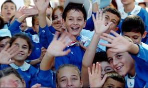 Çocuğunuzun Okula Dönüşünü Kolaylaştırın