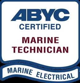abyc-certified-marine-technician-marine-electrical-logo-449E69B4BC-seeklogo.com.png