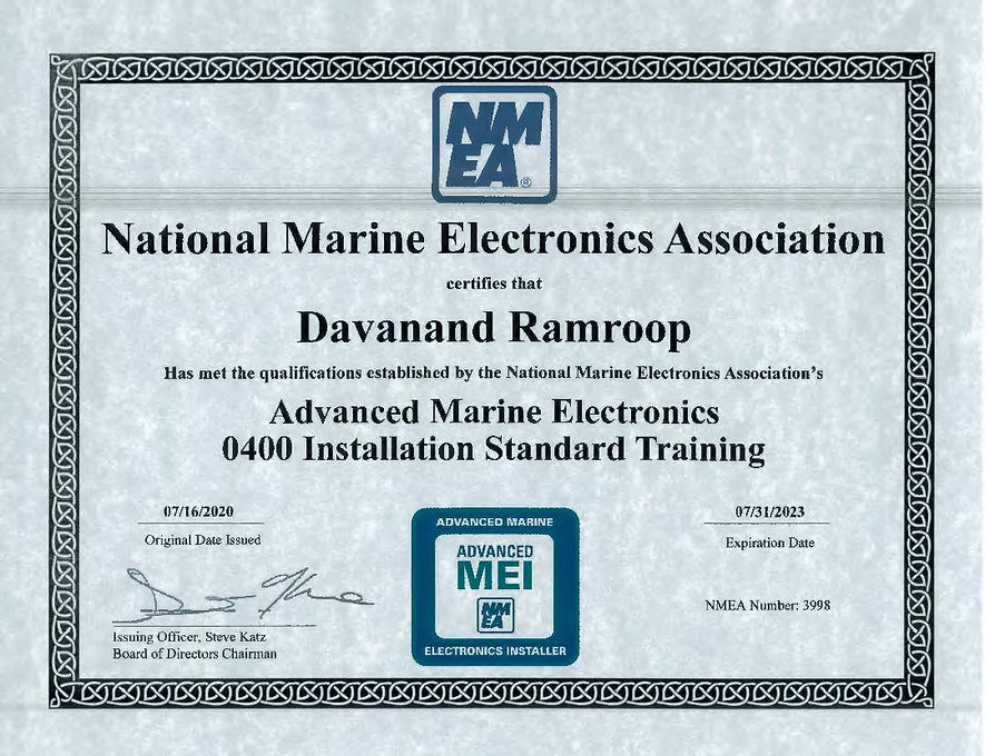 Pages from nmea certifications.jpg