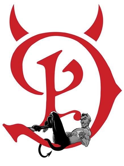 Devil Logo - Wingless - Final.png