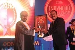 Award 2016