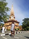 PANDA TOURS THAILAND
