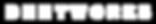 dentworks_logo-01.png