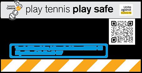 TC PlaySafe eFooter.png