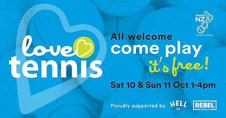 Love Tennis Poster.jpg