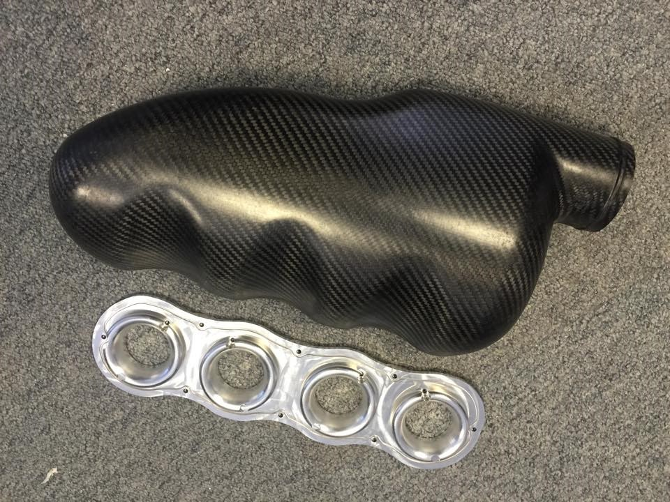 carbon airbox 1