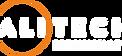 AliTech Precision Logo