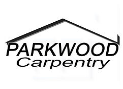parkwood carpentry.jpg
