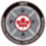 Pickering Firefighters logo.jpg