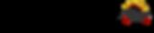 MD logo FULL.png