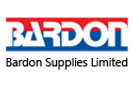 bardon supplies limited.png