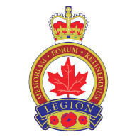Royal Cdn Legion.jpg