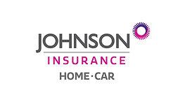 Johnson Insurance_HomeCar_Full Colour CM
