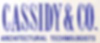 Cassidy colour logo.png