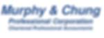 Murphy  Chung Logo.png