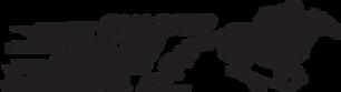 qrooli_logo-347x94.png