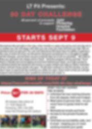 LT poster_August.jpg