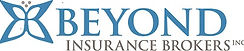 2013 Beyond Insurance Brokers Inc.jpg