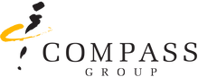 1200px-Compass_Group.svg.png