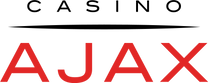 Casino Ajax Logo Red.png