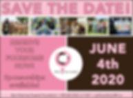 WYC 2020 - save the date.jpg