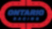 ontario racing logo.png