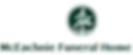 McEachnie Funeral colour logo.png