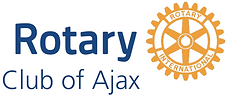 2017_Rotary_Club_of_Ajax_Logo(1).png