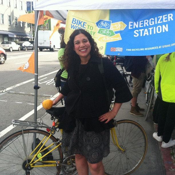 Esther_biketowork .jpeg