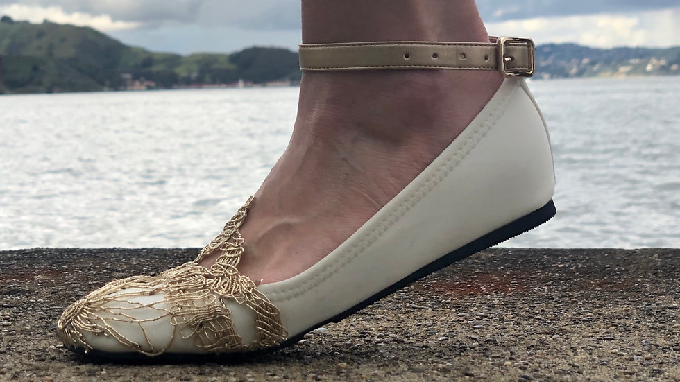 Veronika Loafer FlipSlips