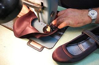 sewing machine flipslips.jpg