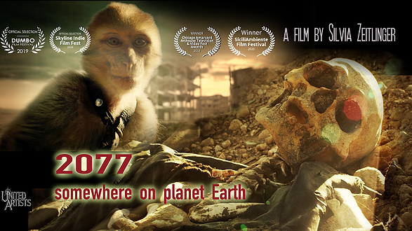 poster_2077somewhere-on-planet-earth_Landscape.png