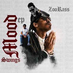 ZOO RASS- MOOD SWINGS