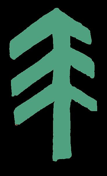 1symbol.png