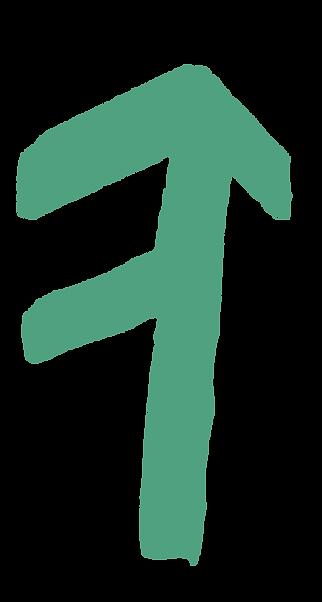 2symbol.png