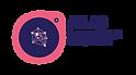 AI-Lab_Logo_FIN.png