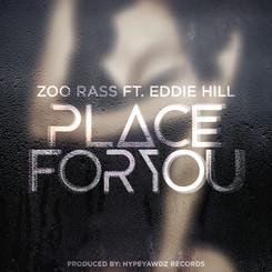 ZOO RASS X EDDIE HILL