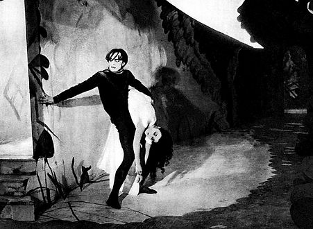 caligari_07_20977003744_o.1184x866.jpg