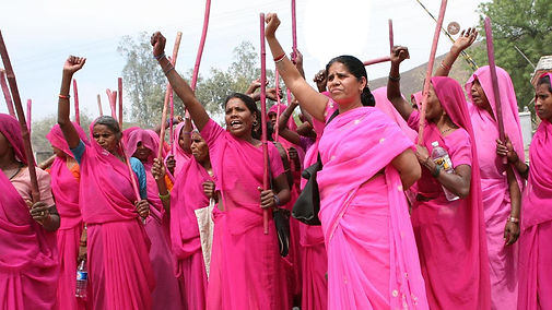 Pink Saris.jpg