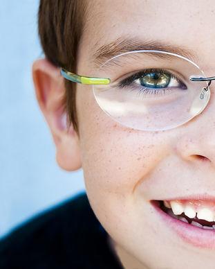 Panoptic Vision Eyecare for Children.jpg