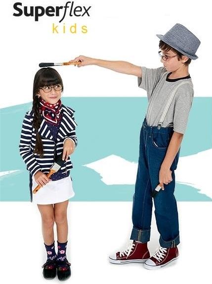 Superflex kids (1)