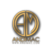 andimac logo floating.tif