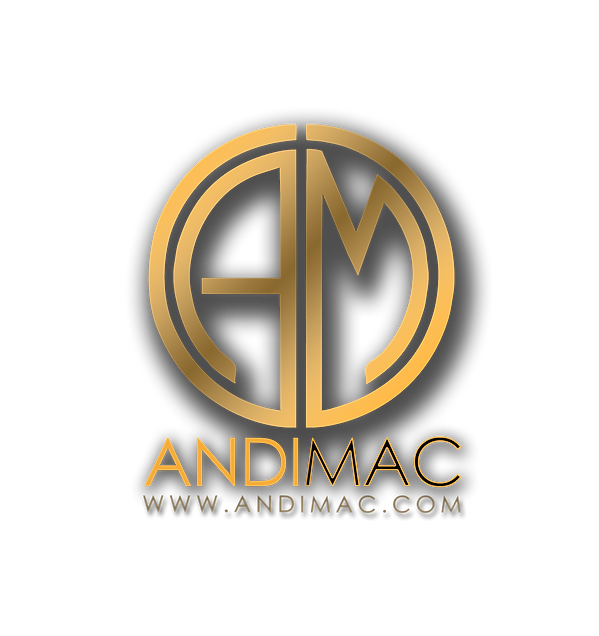 andimac logo floating.tif