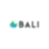 Bali_Logo_for_White_background.png