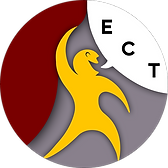 ECTLogo_34_final_letters.png