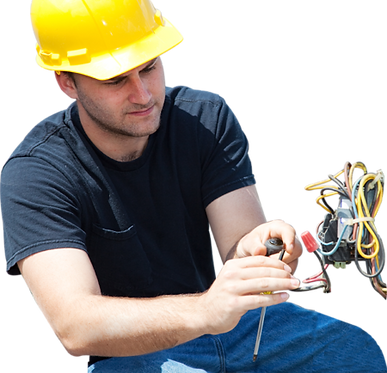 pronto-intervento-elettricista-milano-24